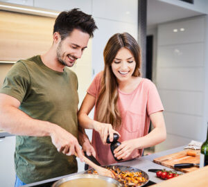 Nutrition-inflammation